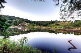 endroits-naturels-lac-magoebaskloof-afrique-du-sud-decouverte