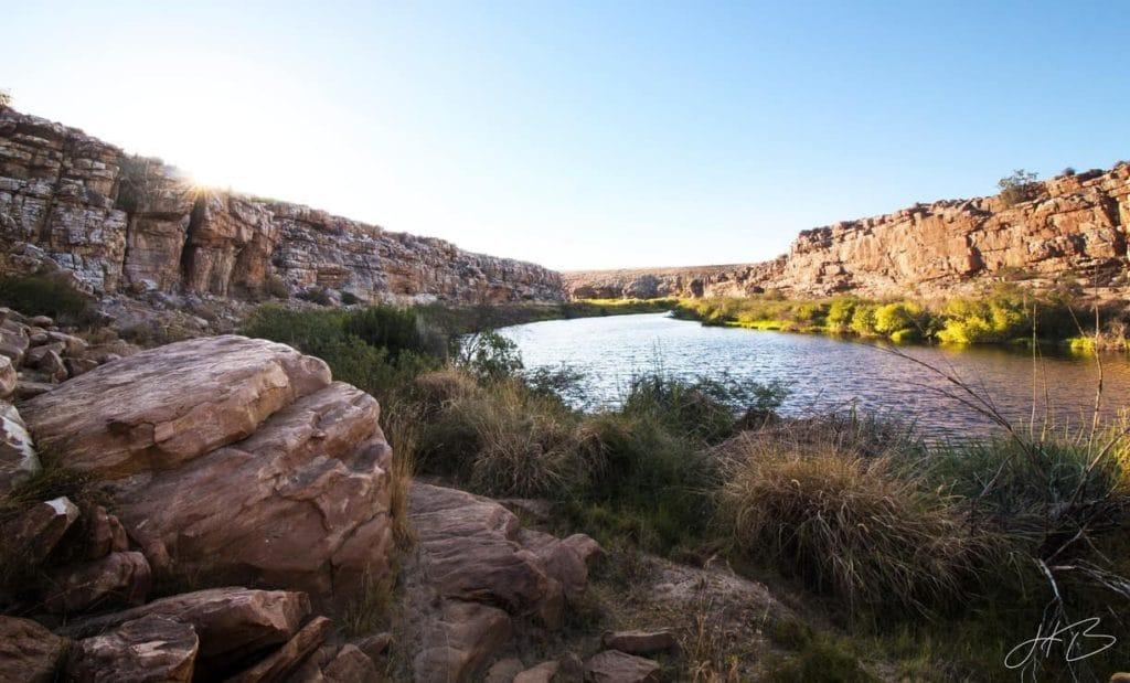 endroits-naturels-riviere-breede-afrique-du-sud-decouverte