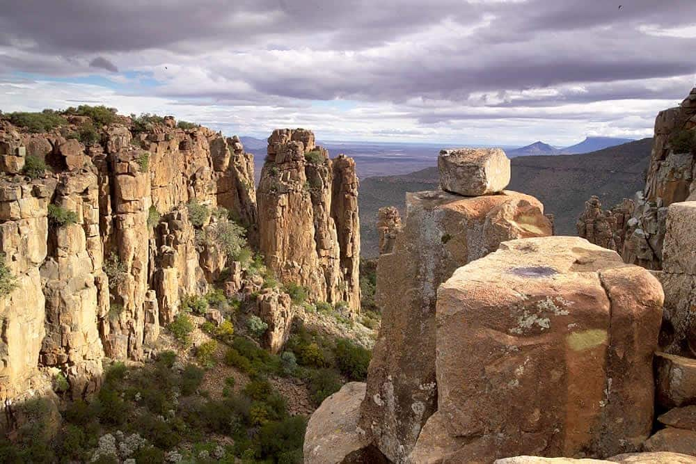vallee-desolation-camdeboo-national-park-afrique-du-sud-decouverte