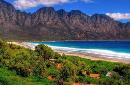 endroits-naturels-afrique-du-sud-decouverte
