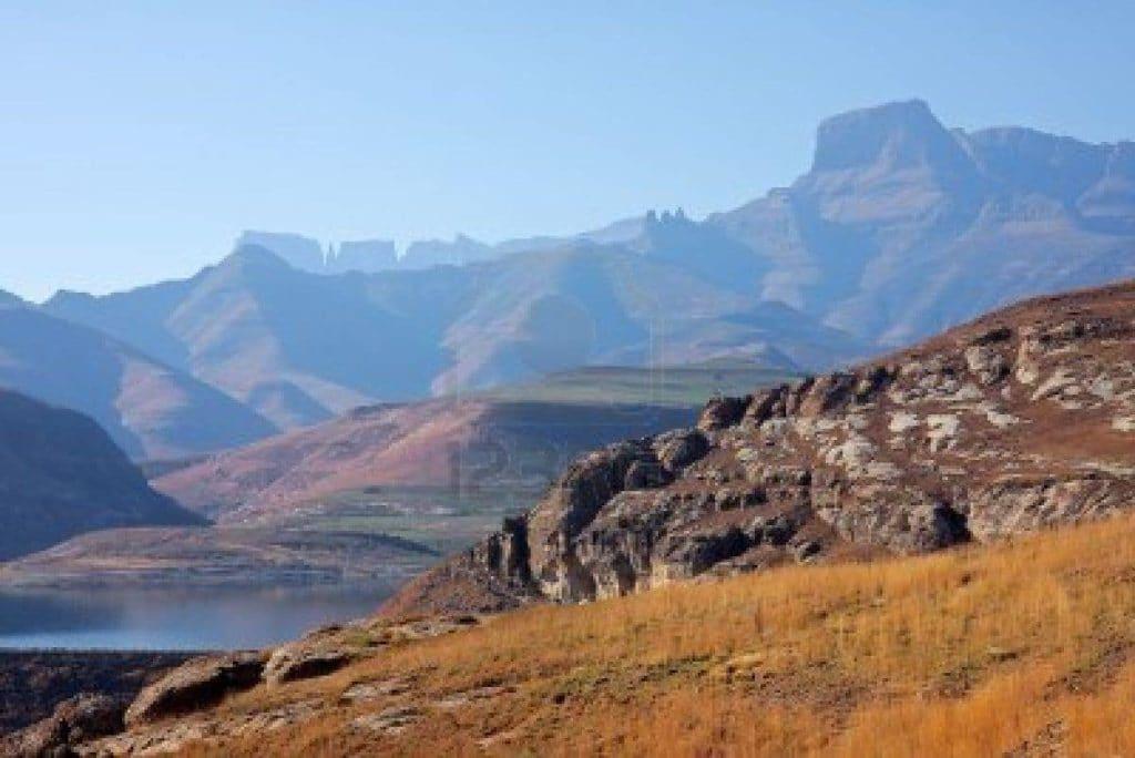 top 20 des endroits naturels les plus beaux d afrique du. Black Bedroom Furniture Sets. Home Design Ideas
