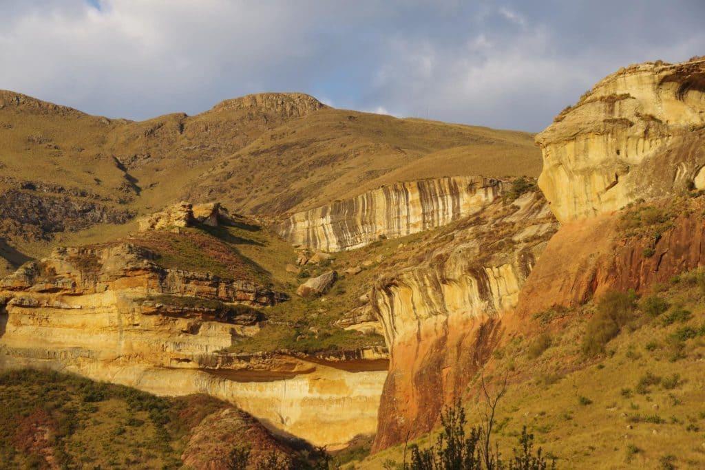 endroits-naturels-falaises-free-state-afrique-du-sud-decouverte
