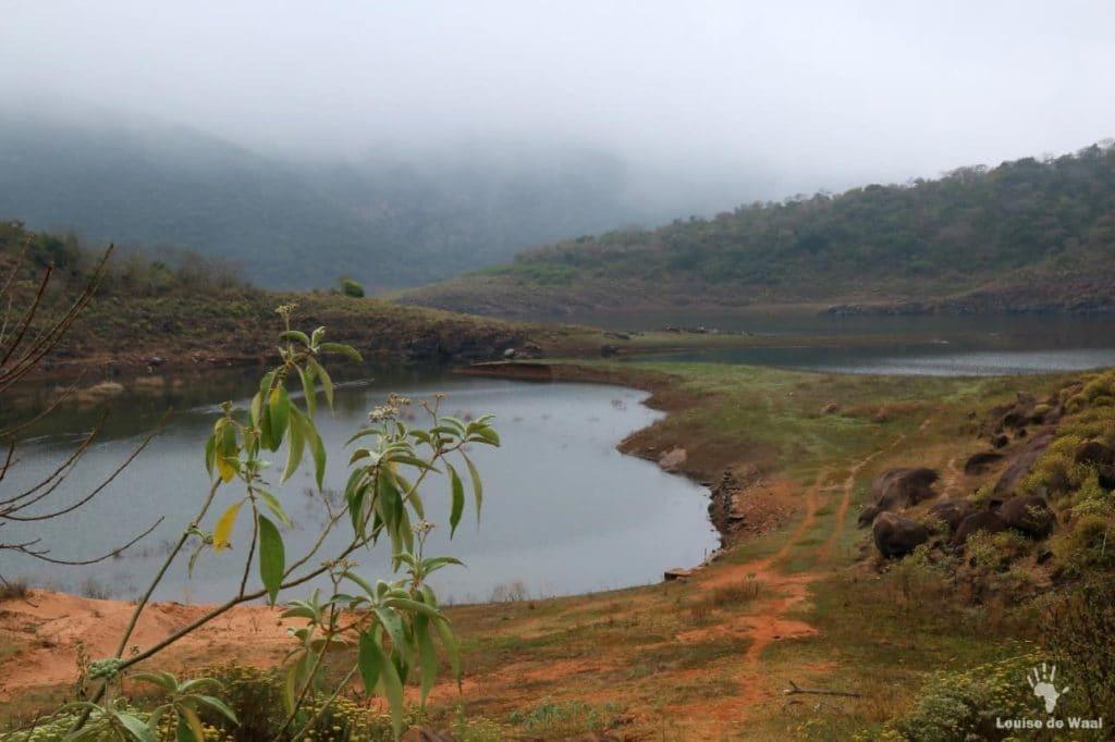 endroits-naturels-lac-fundudzi-afrique-du-sud-decouverte