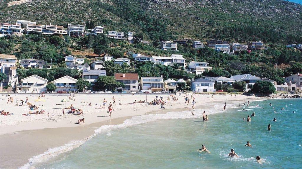 plages-bikini-beach-afrique-du-sud-decouverte