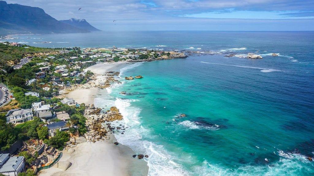 plages-clifton-beachs-afrique-du-sud-decouverte