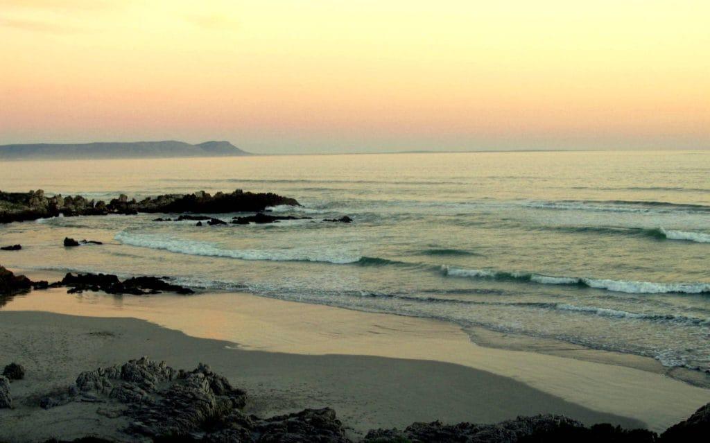 plages-grotto-beach-afrique-du-sud-decouverte