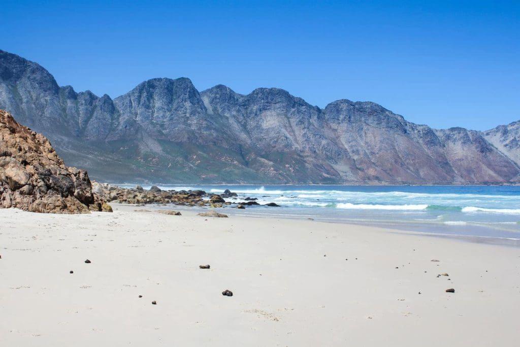 plages-hermanus-beaches-afrique-du-sud-decouverte