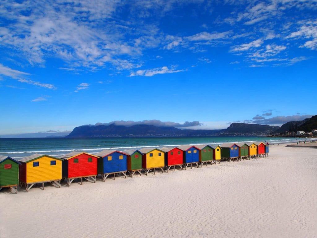 plages-muizenberg-afrique-du-sud-decouverte