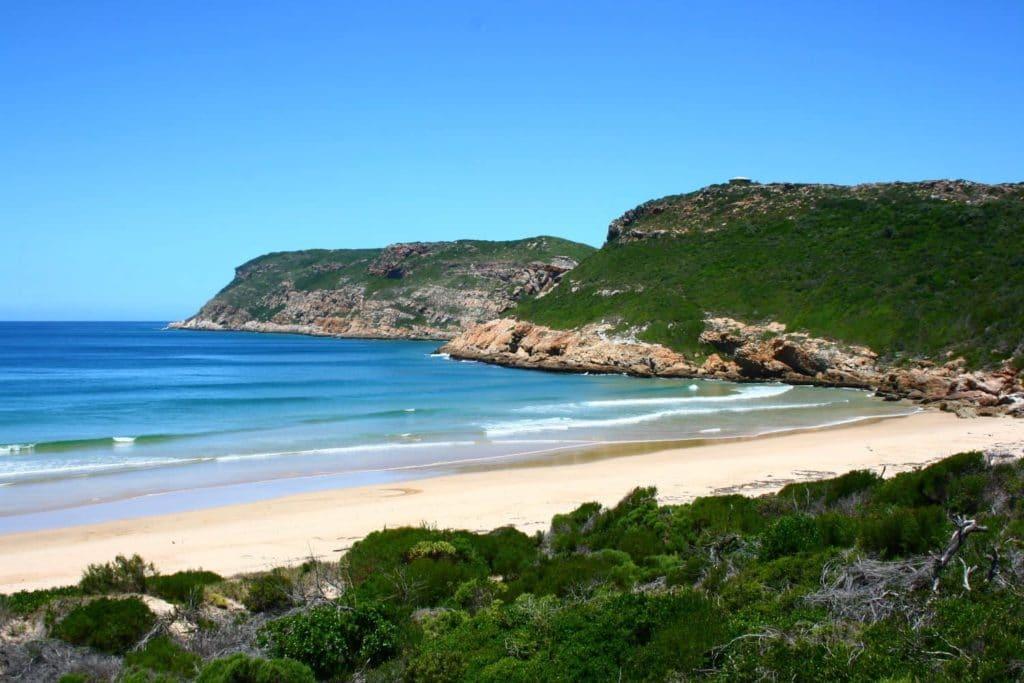 plages-plettenberg-bay-afrique-du-sud-decouverte