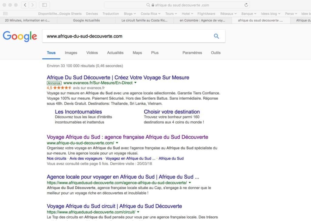 evaneos-google-afrique-du-sud-decouverte