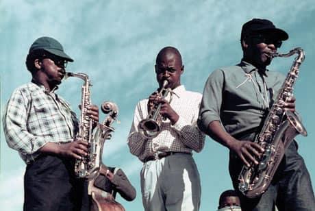 musique-jazz-africain-afrique-du-sud-decouverte