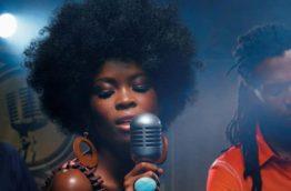 musique-jazz-afro-afrique-du-sud-decouverte