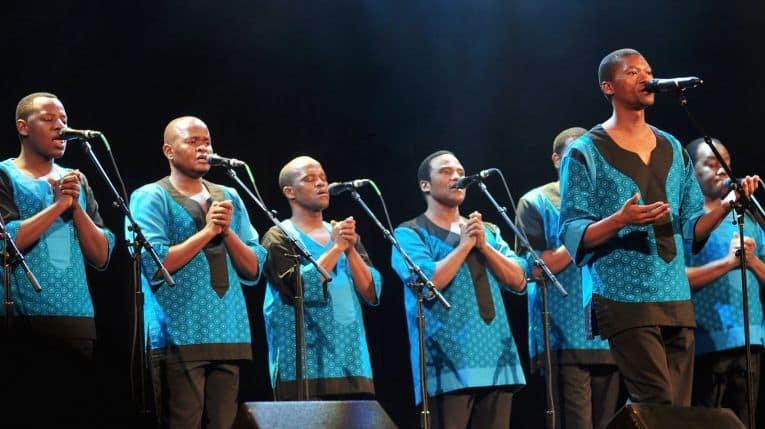 musique-ladysmith-black-mambazo-afrique-du-sud-decouverte
