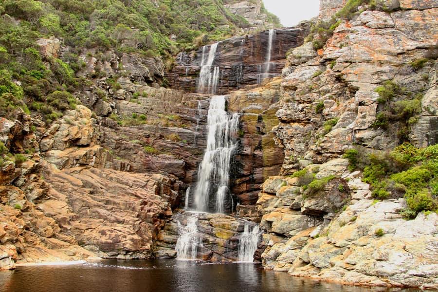 otter-trail-cascade-afrique-du-sud-decouverte