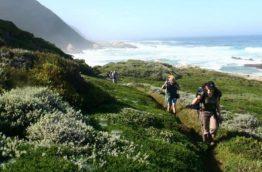 otter-trail-randonnee-afrique-du-sud-decouverte