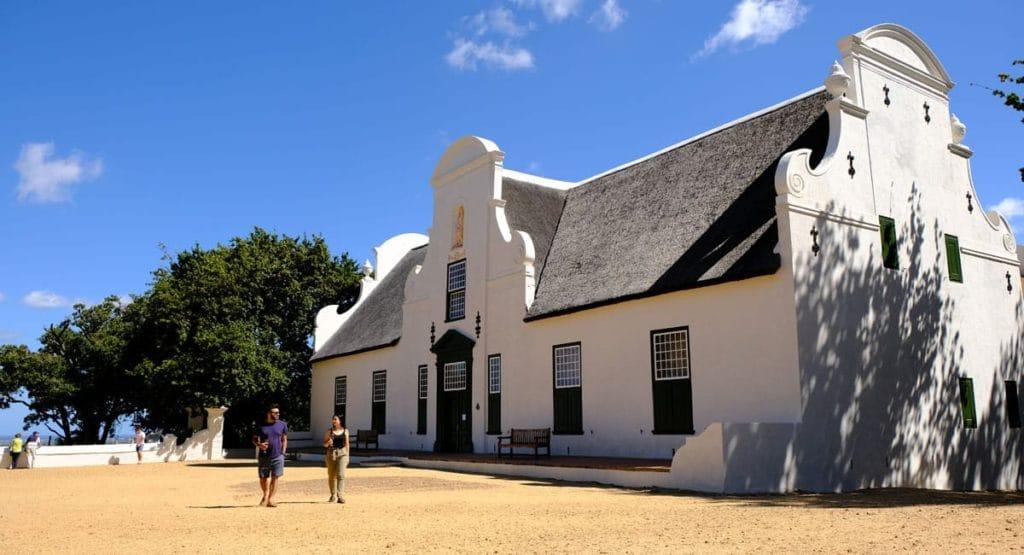 vins-du-cap-groot-constantia-maison-afrique-du-sud-decouverte