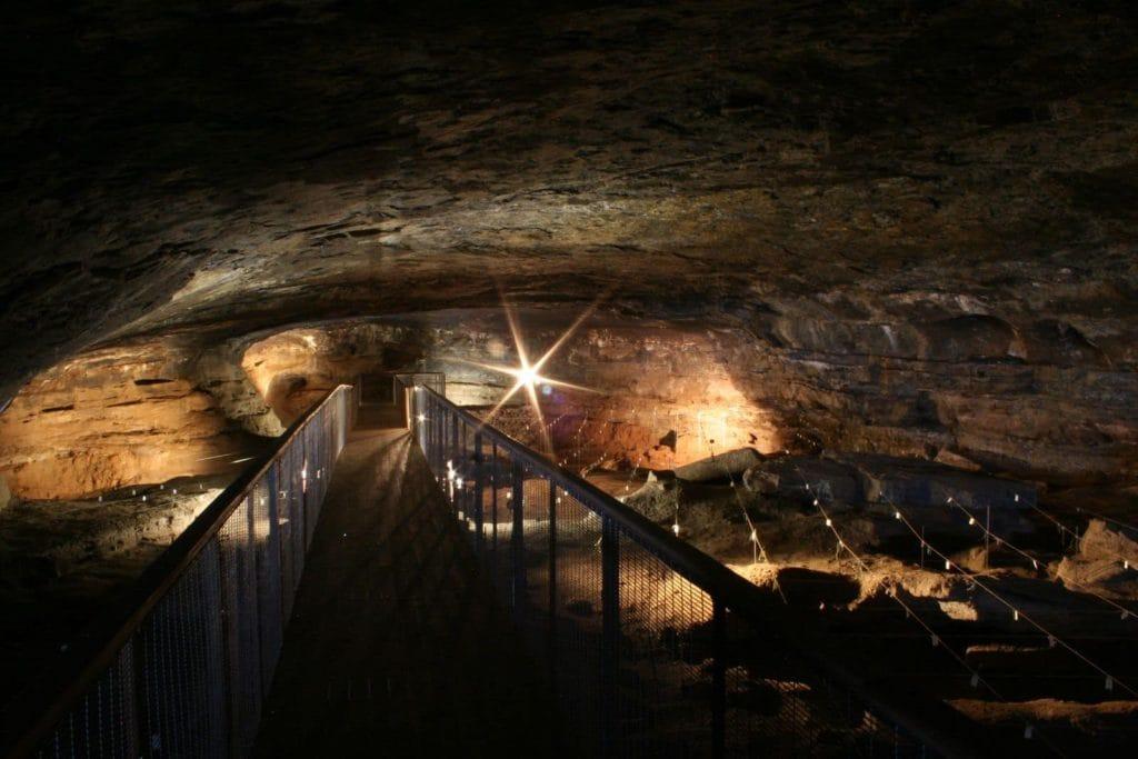 grottes-wonderwerk-afrique-du-sud-decouverte