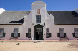 patrimoine-groot-constantia-museum-afrique-du-sud-decouverte
