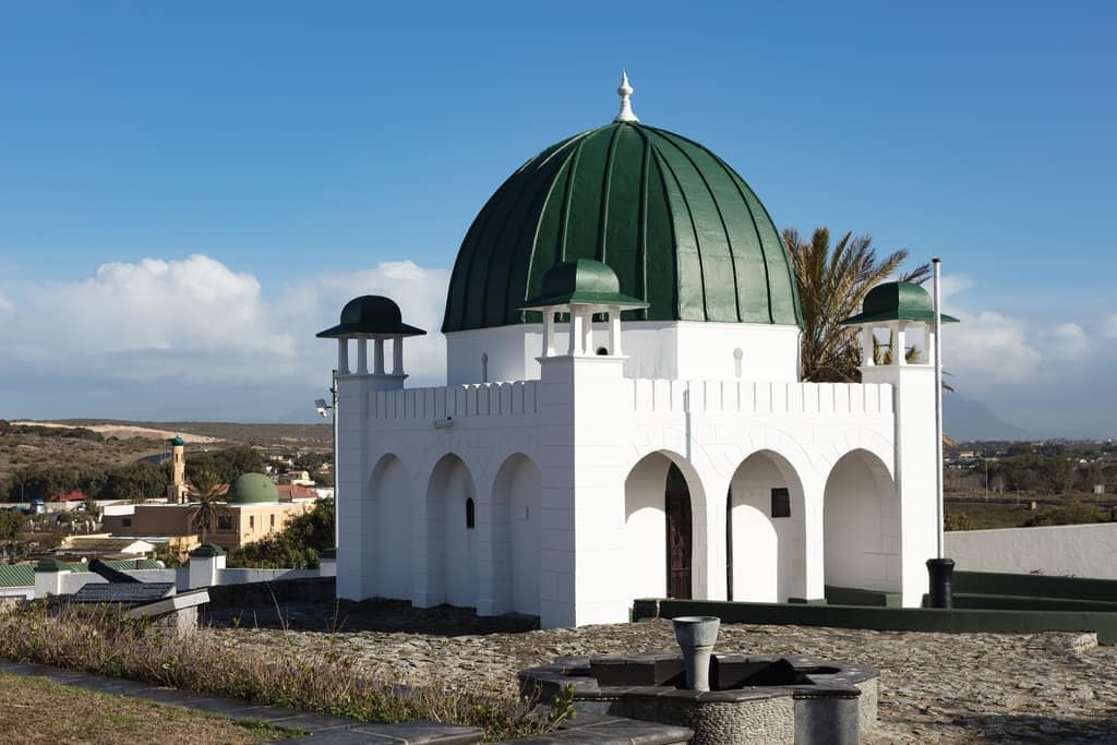 patrimoine-sheikh-yusuf-kramat-rue-afrique-du-sud-decouverte