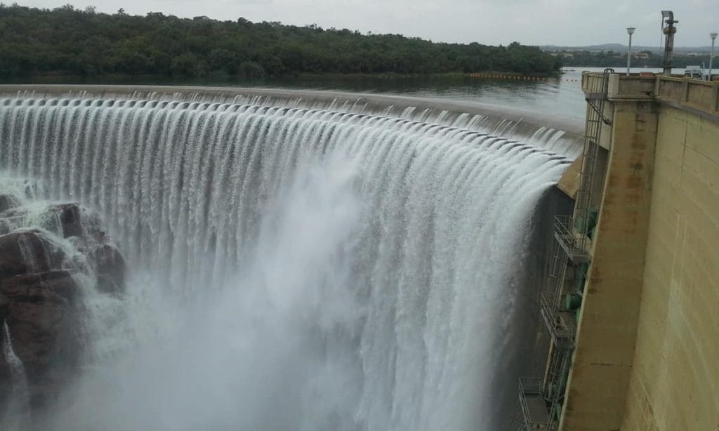 roodeplaat-mirador-barrage-afrique-du-sud-decouverte