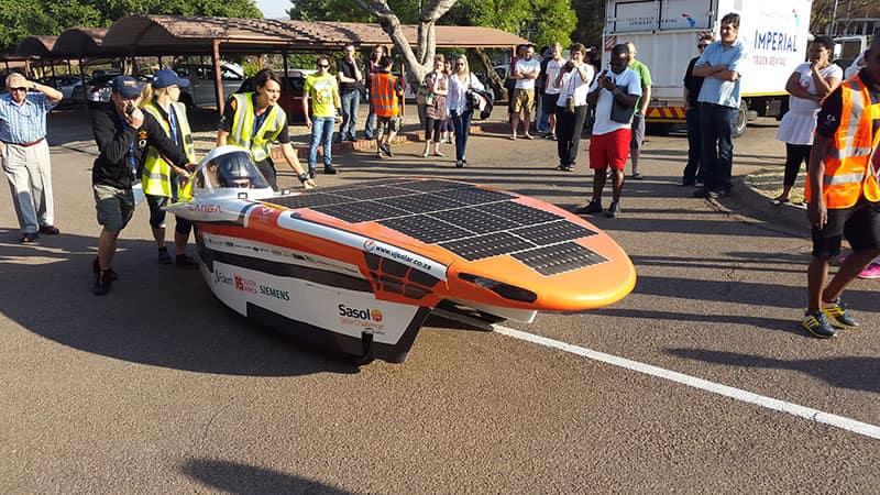 sasol-solar-challenge-voiture2-afrique-du-sud-decouverte