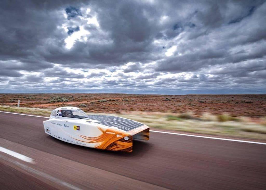 sasol-solar-challenge-voiture3-afrique-du-sud-decouverte