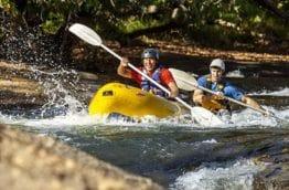 aventure-rafting-afrique-du-sud-decouverte