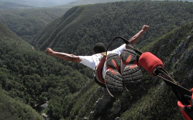 aventure-saut-elastique-afrique-du-sud-decouverte