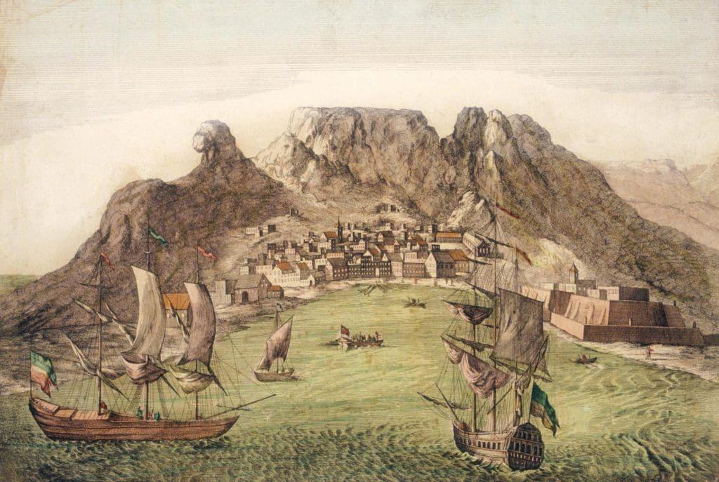 histoire-du-cap-compagnie-indes-orientales-afrique-du-sud-decouverte