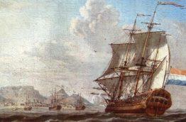 histoire-du-cap-hollandais-afrique-du-sud-decouverte