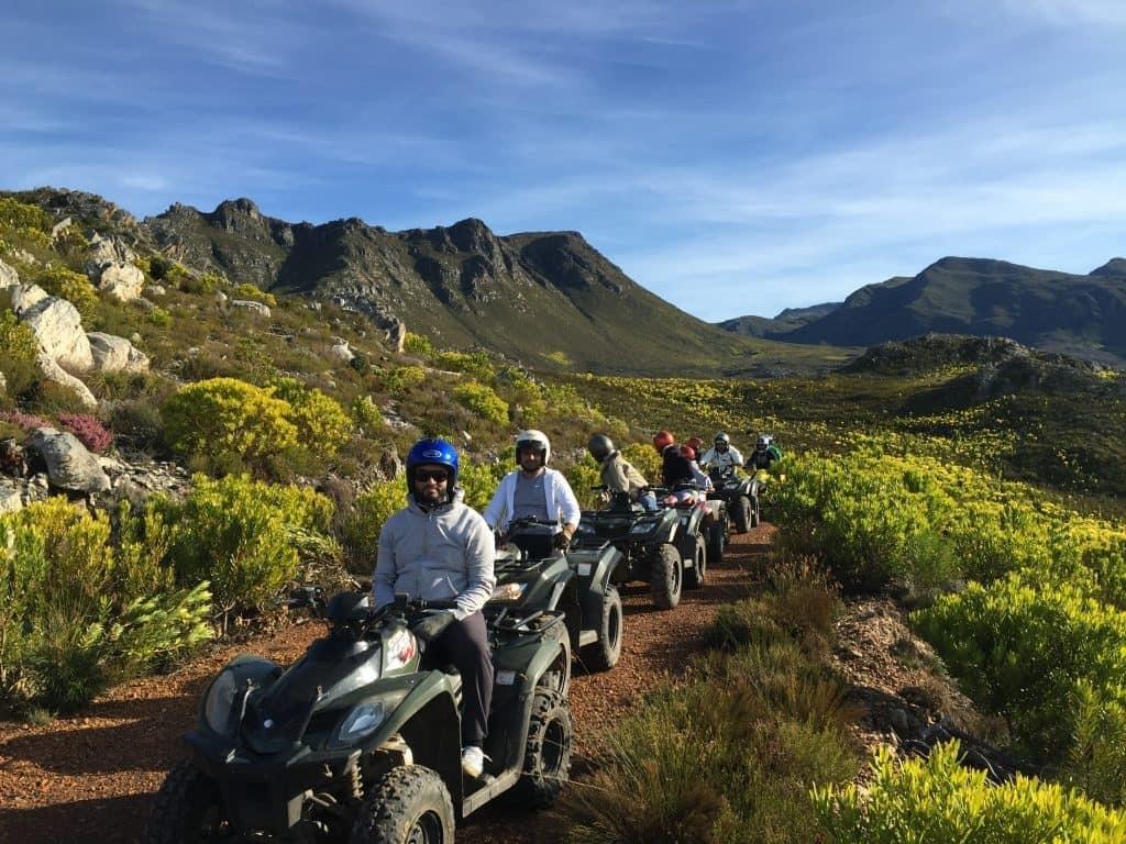 quad-montagne-afrique-du-sud-decouvete