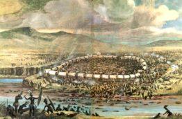 sites-de-bataille-blood-river-afrique-du-sud-decouverte