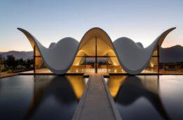 architecture-bosjes-chapel-afrique-du-sud-decouverte