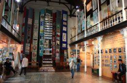 district-six-musee-afrique-du-sud-decouverte