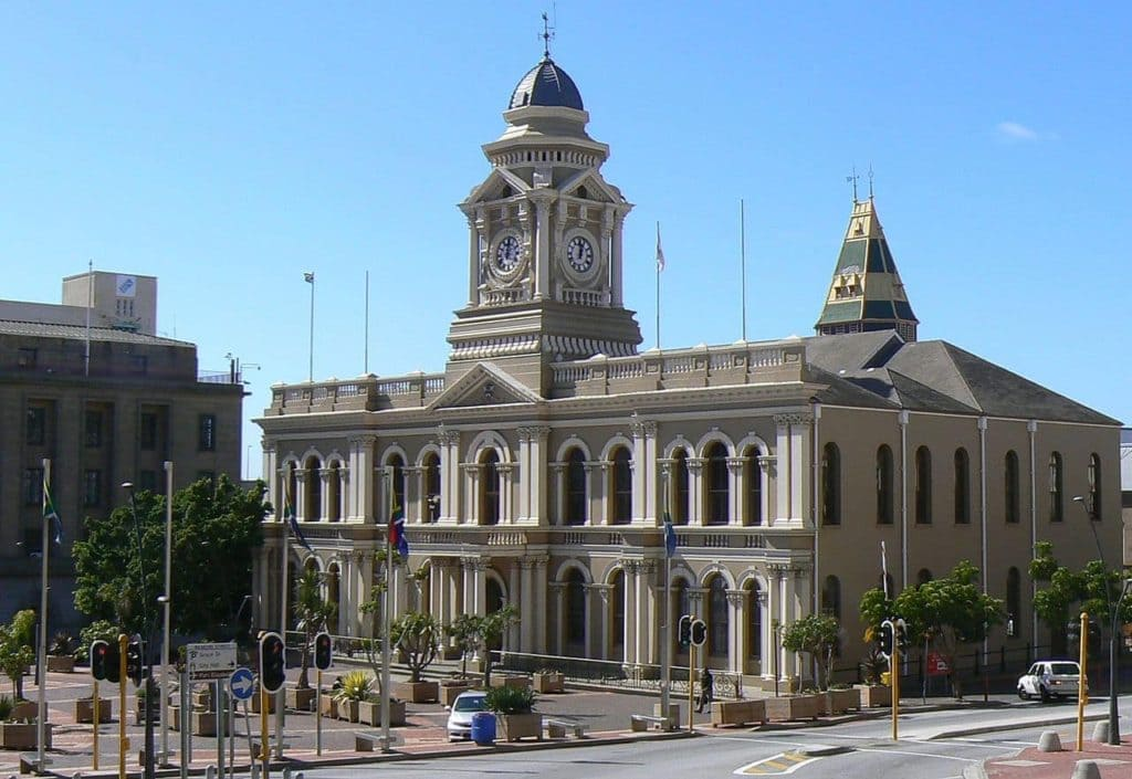 grahamstown-musee-national-arts-afrique-du-sud-decouverte