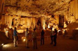 grottes-d-echo-groupe-afrique-du-sud-decouverte
