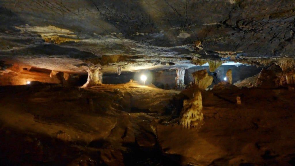 grottes-d-echo-pano-afrique-du-sud-decouverte
