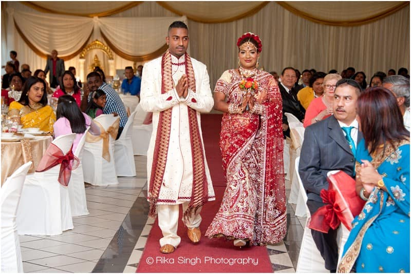 indienne-mariage-afrique-du-sud-decouverte