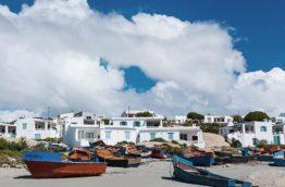 paternoster-plage-afrique-du-sud-decouverte