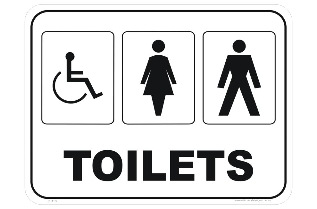 safari-toilettes-afrique-du-sud-decouverte