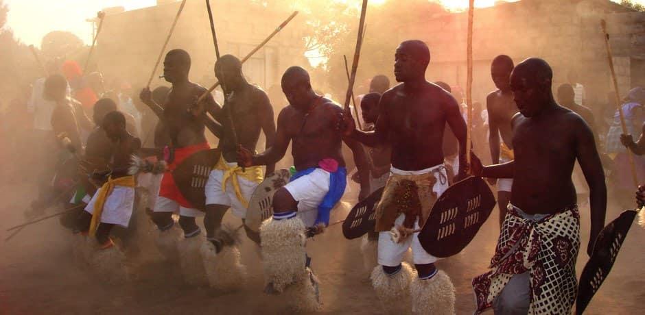 tsonga-shangaan-electro-2-afrique-du-sud-decouverte