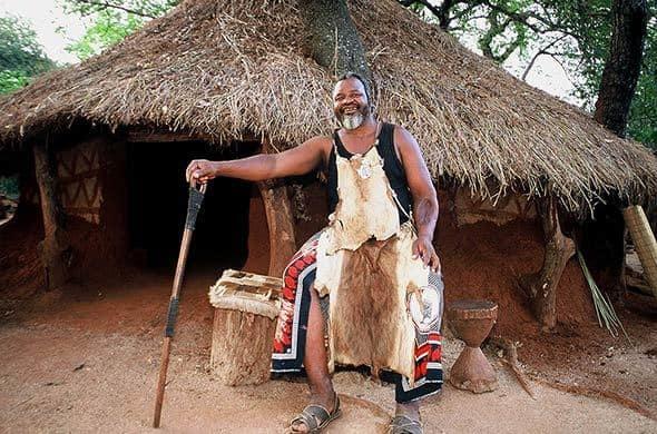tsonga-shangaan-homme-afrique-du-sud-decouverte