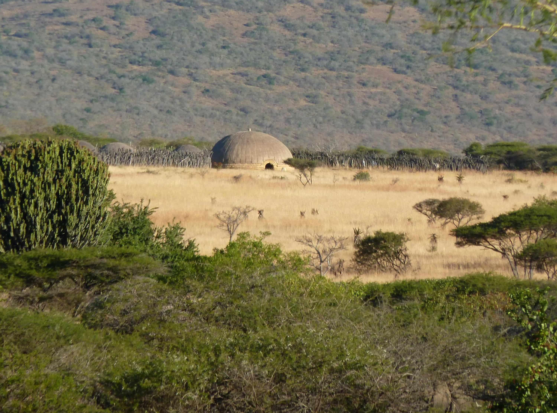 communaute-umgungundlovu-afrique-du-sud-decouverte