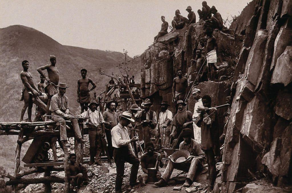 exploitation-miniere-histoire-2-afrique-du-sud-decouverte