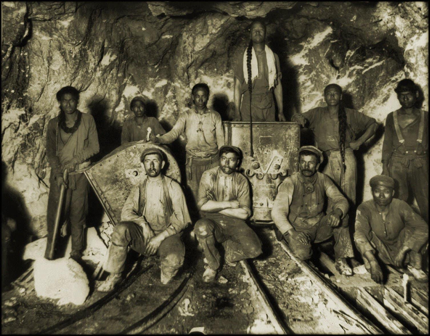 exploitation-miniere-histoire-afrique-du-sud-decouverte