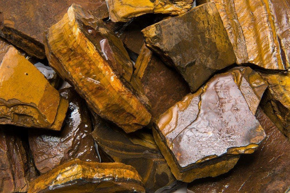 exploitation-miniere-or-brut-afrique-du-sud-decouverte