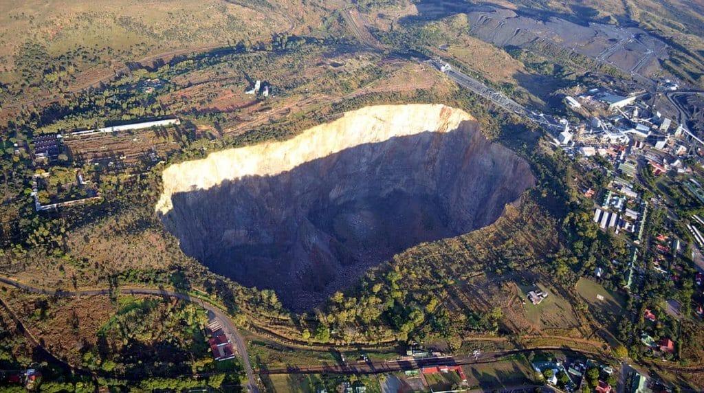 exploitation-miniere-premier-mine-afrique-du-sud-decouverte