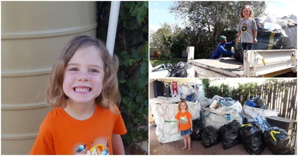 jenny-recyclage-afrique-du-sud-decouverte