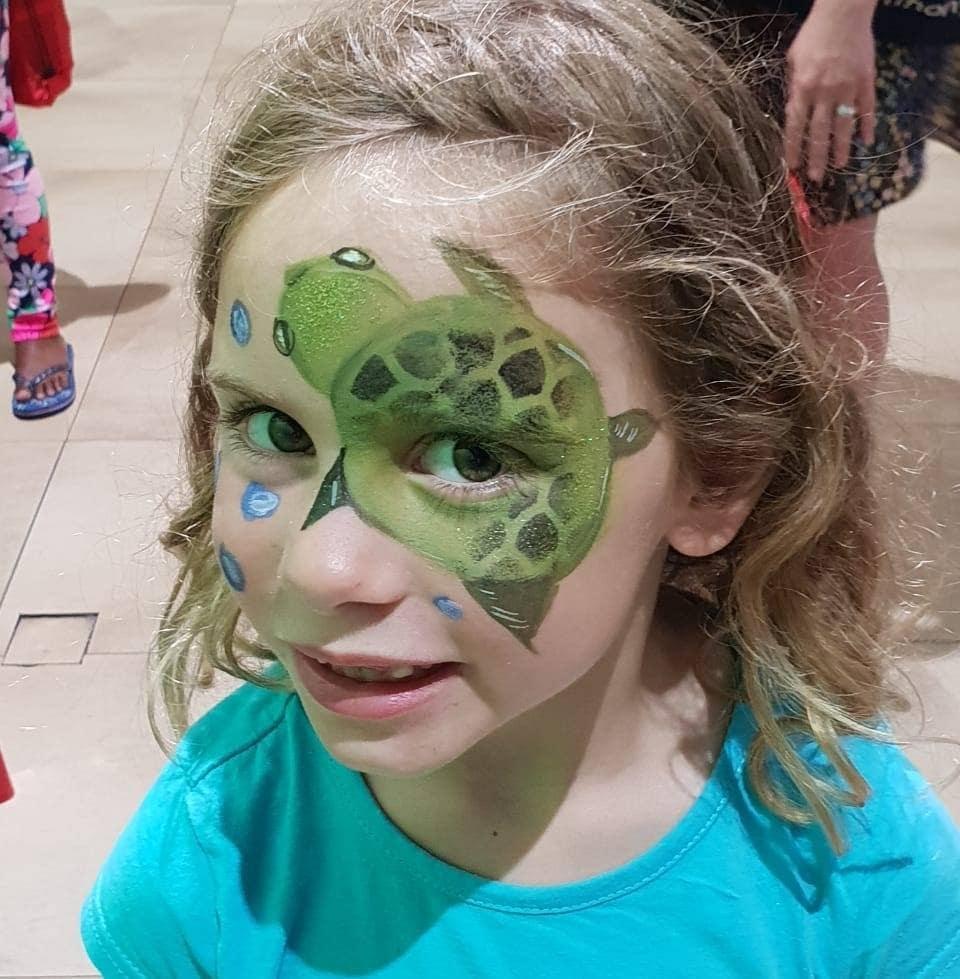 jenny-tortue-afrique-du-sud-decouverte