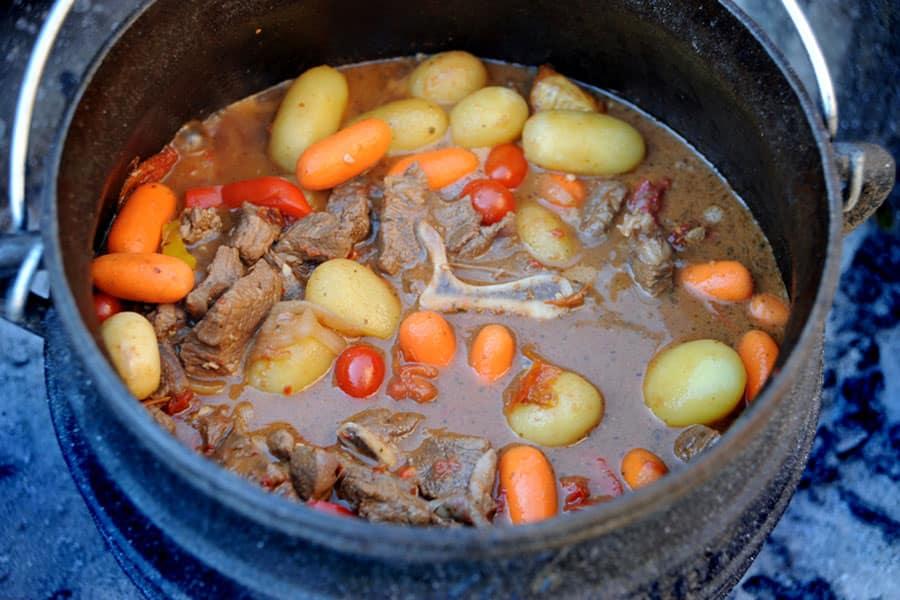 xhosa-cuisine-1-afrique-du-sud-decouverte